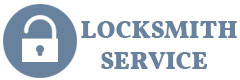 Covington GA Locksmith Store Covington, GA 470-205-4826